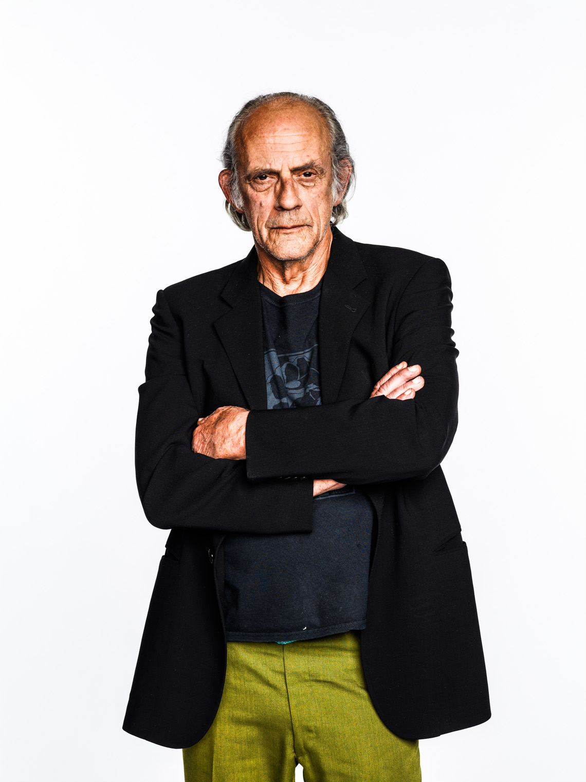 9-Christopher Lloyd_Headshot_041